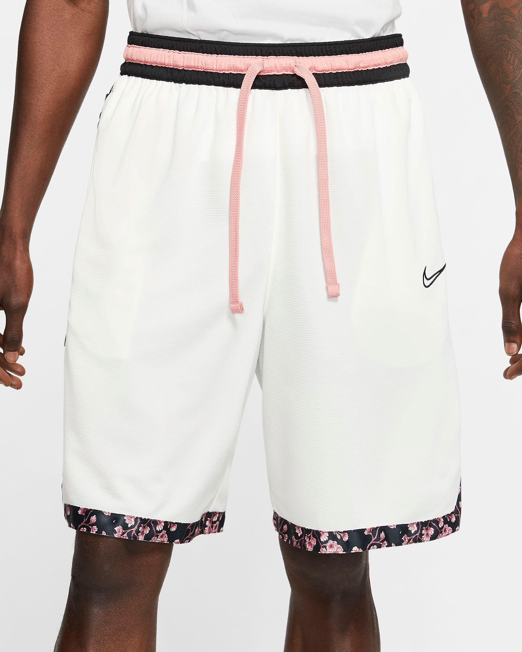 nike-cherry-blossoms-shorts-2