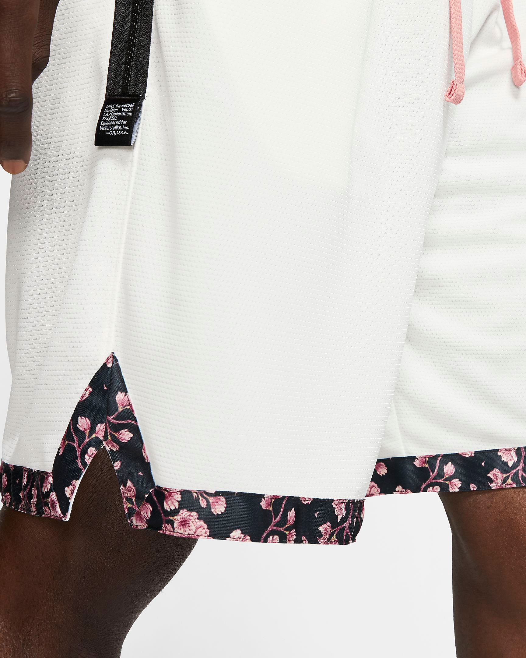 nike-cherry-blossoms-shorts-3