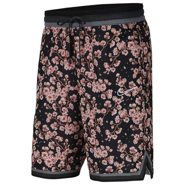 nike-city-exploration-cherry-blossom-shorts-1