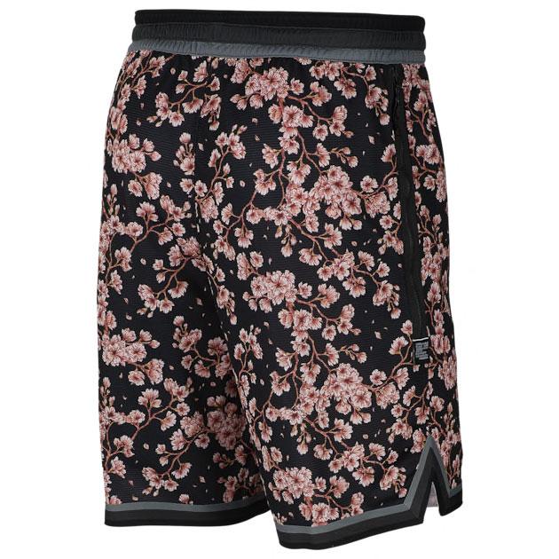 nike-city-exploration-cherry-blossom-shorts-2