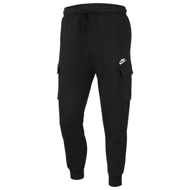 nike-club-cargo-pants-black
