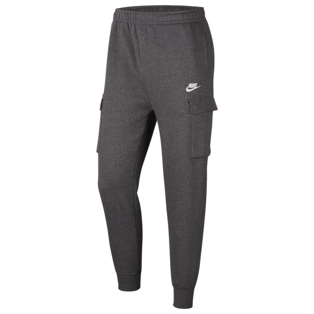 nike-club-cargo-pants-charcoal-grey
