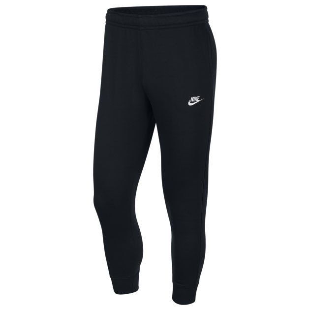 nike-club-fleece-joggers-black
