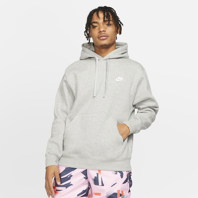 nike-club-fleece-pullover-hoodie-grey-heather