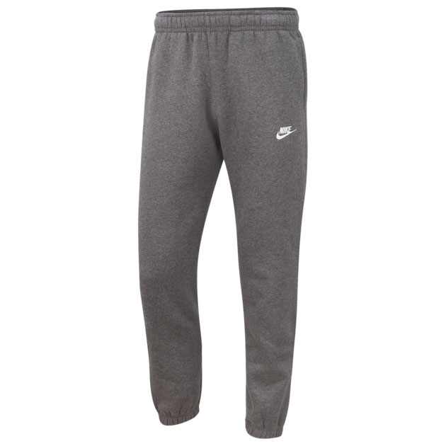 nike-club-jogger-pants-charcoal-grey