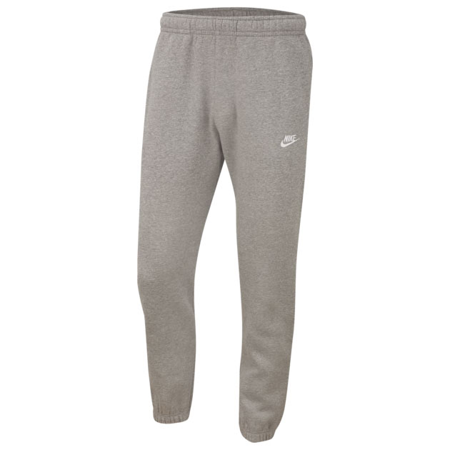 nike-club-jogger-pants-heather-grey
