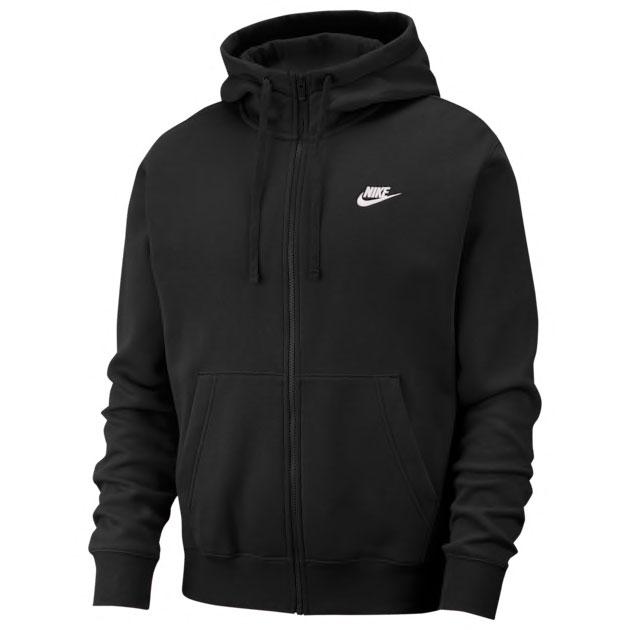 nike-club-zip-hoodie-black