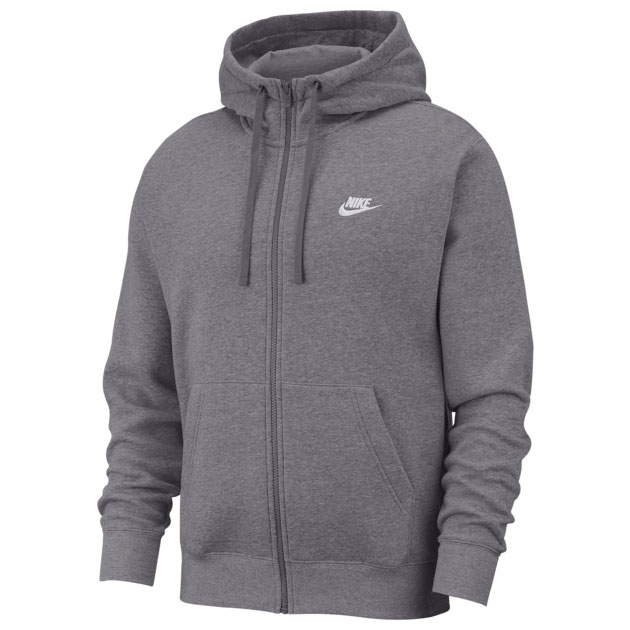nike-club-zip-hoodie-charcoal-grey