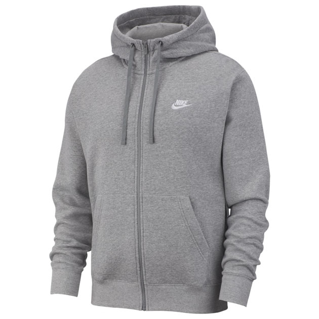 nike-club-zip-hoodie-heather-grey