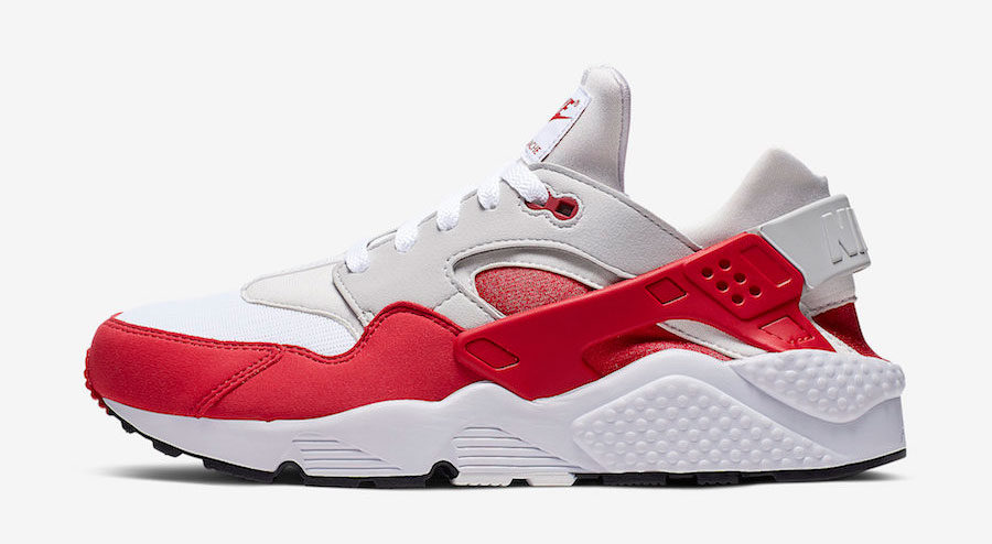 nike-dna-series-87-x-91-air-huarache-release-date