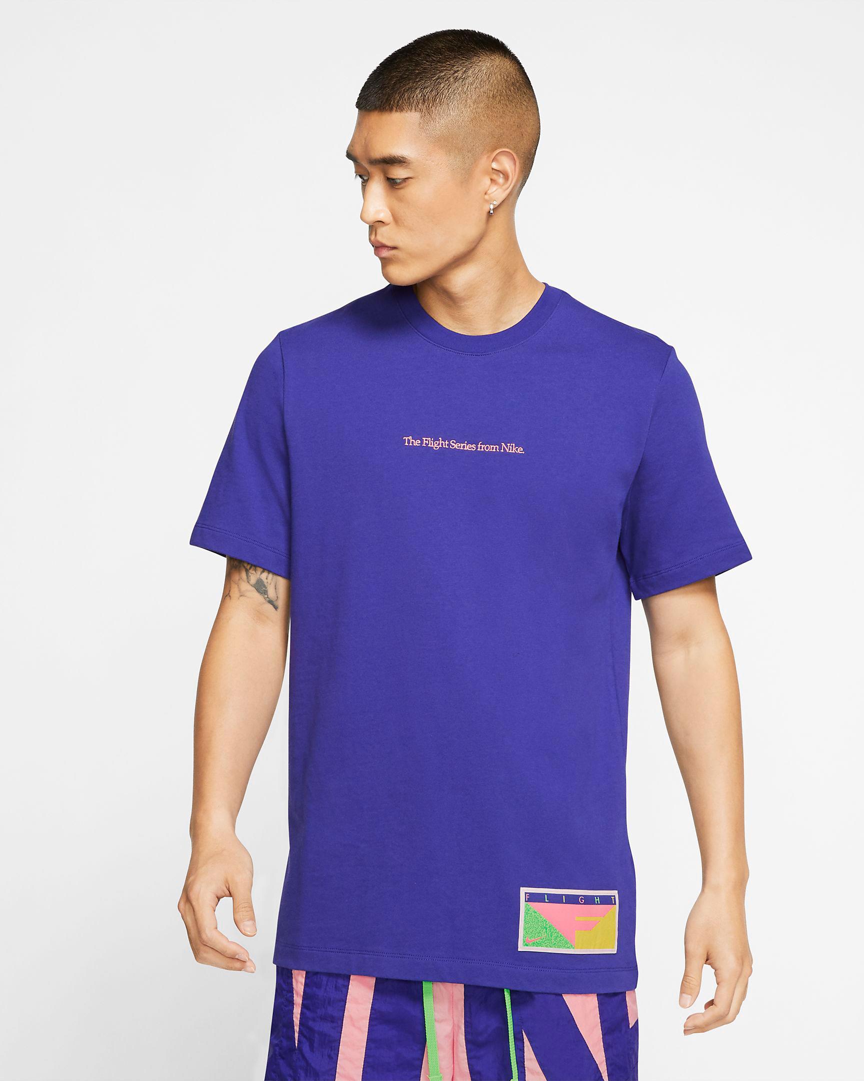 nike-flight-shirt-purple-pink-1