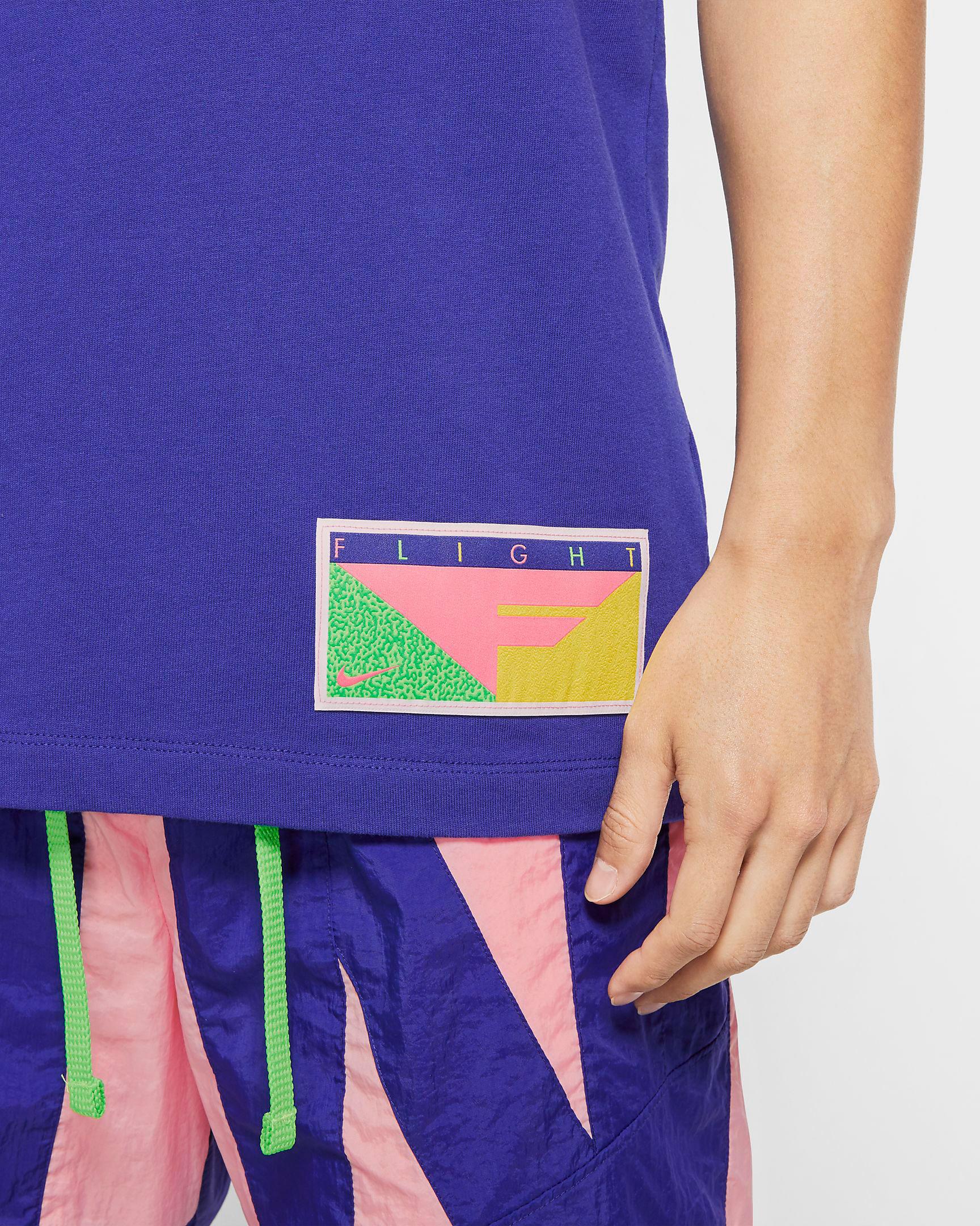 nike-flight-shirt-purple-pink-3
