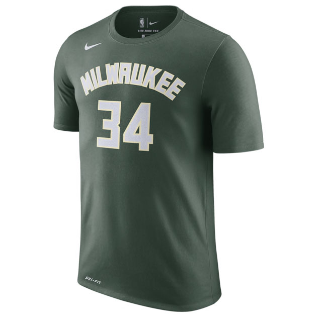 nike-giannis-bucks-t-shirt-green-1