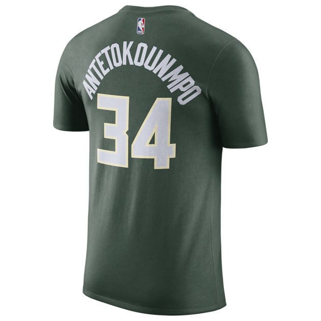 nike-giannis-bucks-t-shirt-green-2
