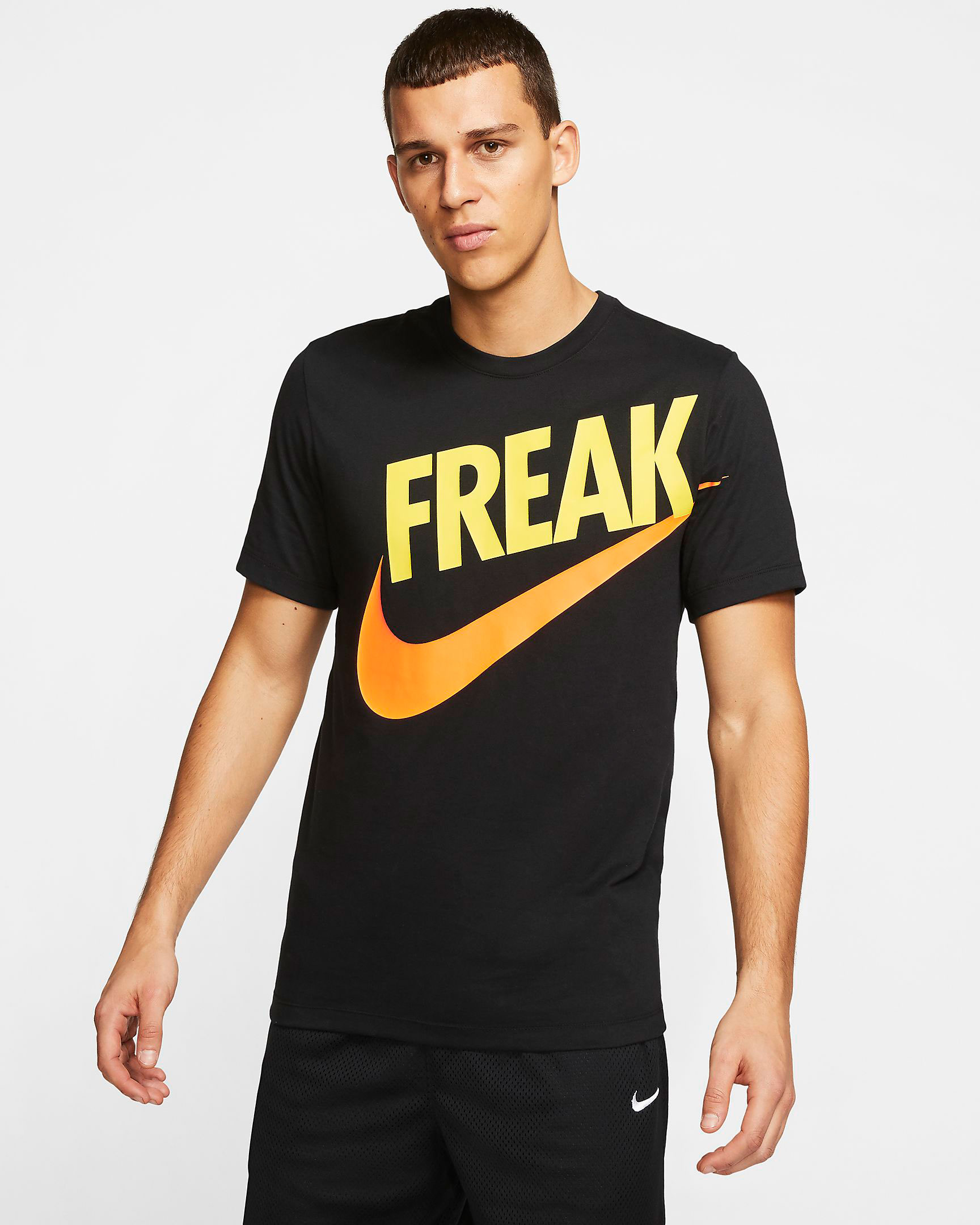 nike-giannis-freak-t-shirt-black-yellow-orange