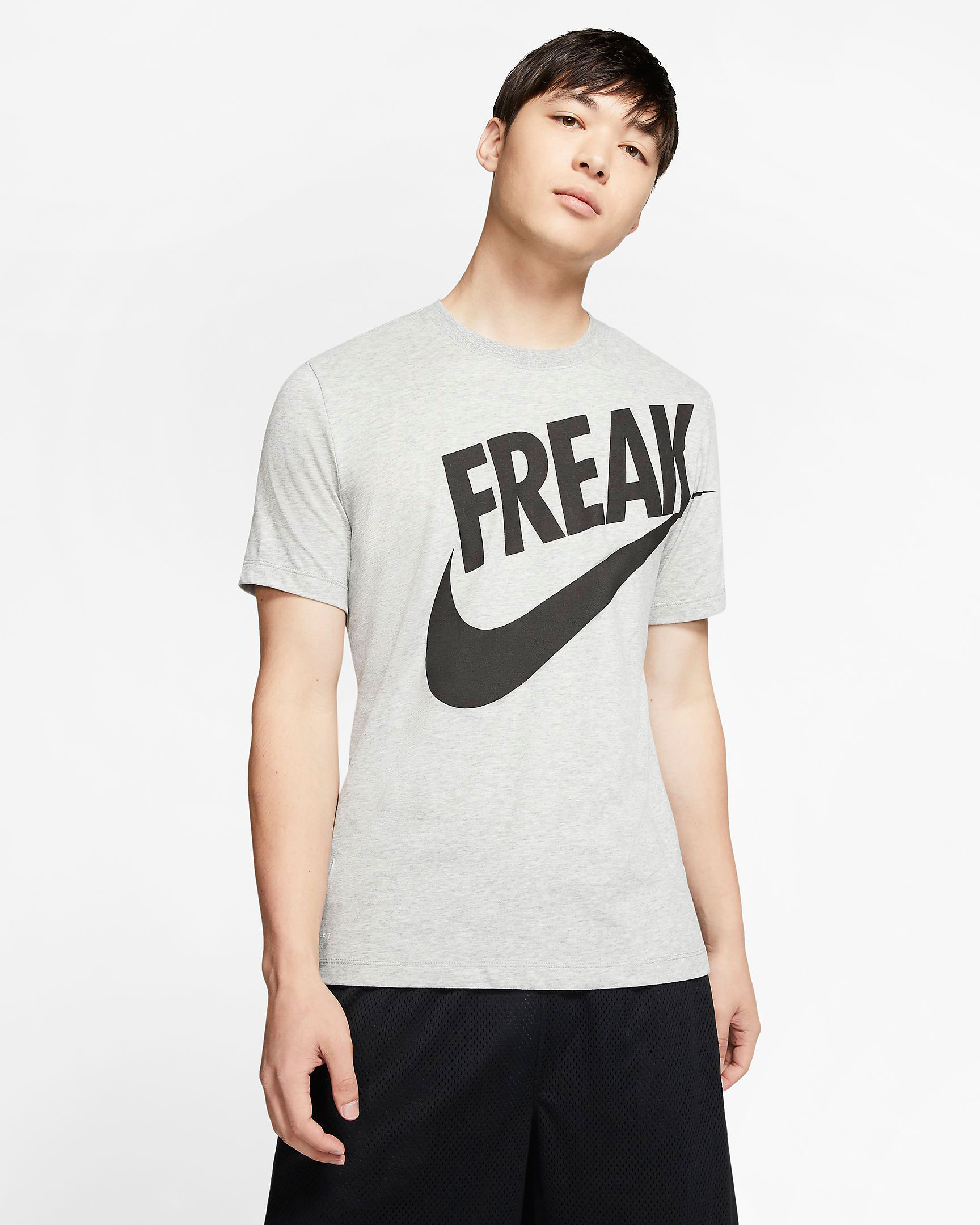 nike-giannis-freak-t-shirt-grey-black