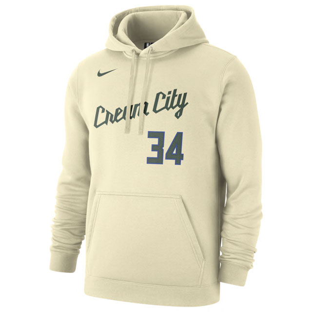 nike-giannis-nba-bucks-cream-city-hoodie-1