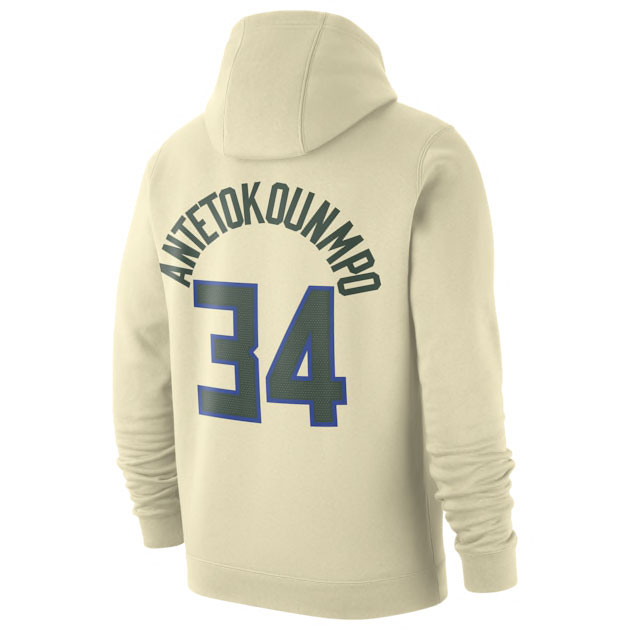 nike-giannis-nba-bucks-cream-city-hoodie-2