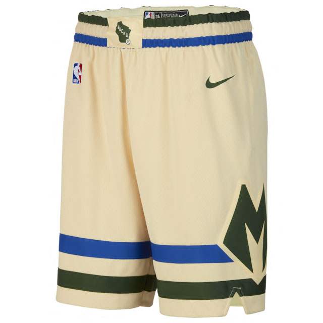 nike-giannis-nba-bucks-cream-city-shorts