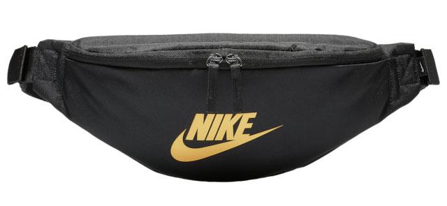 nike-hip-sack-black-metallic-gold
