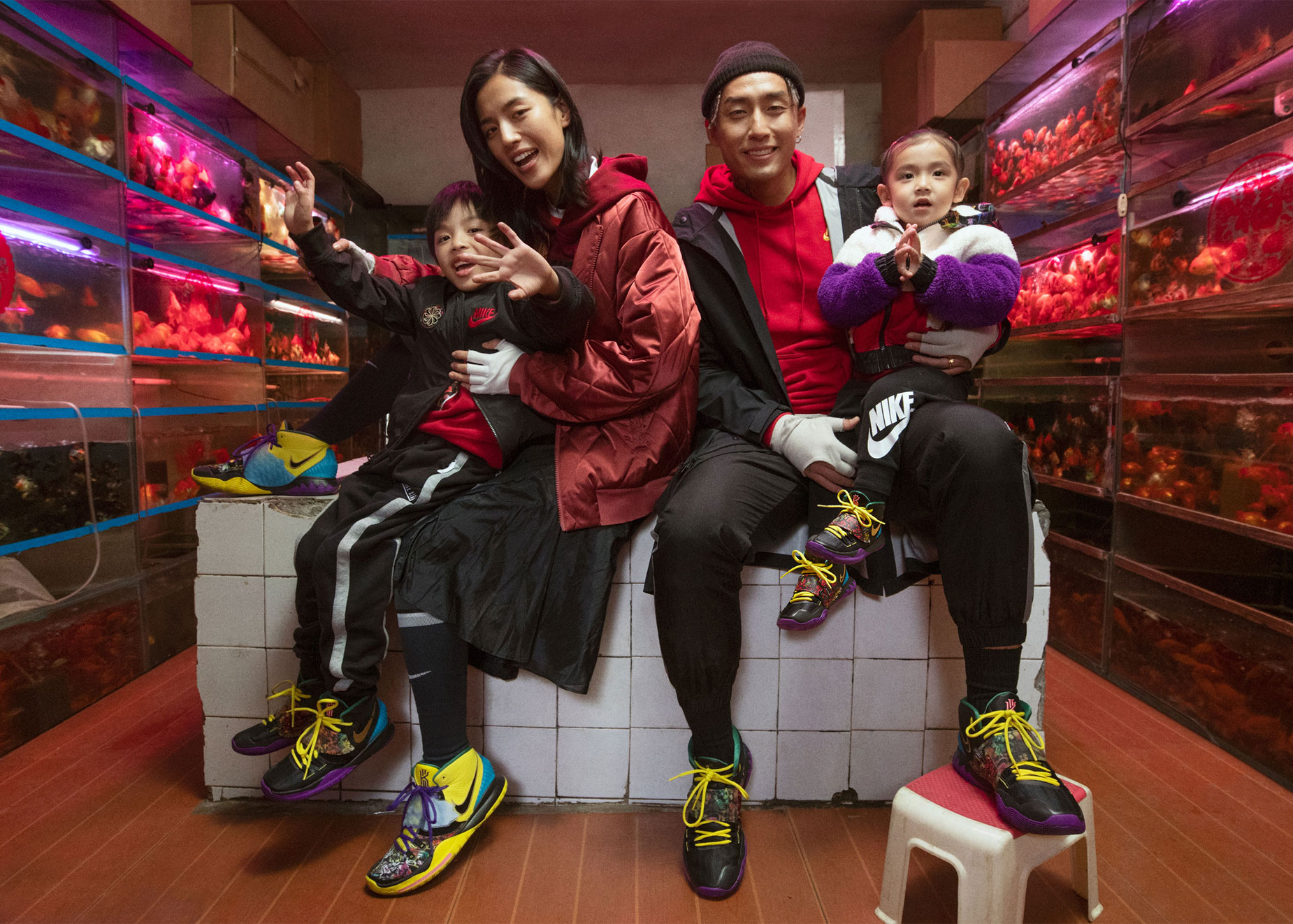nike-jordan-year-of-the-rat-chinese-new-year-collection-3