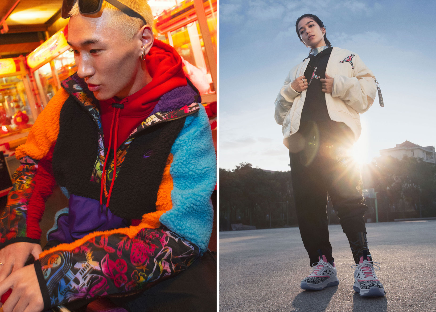 nike-jordan-year-of-the-rat-chinese-new-year-collection