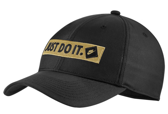nike-just-do-it-black-gold-hat