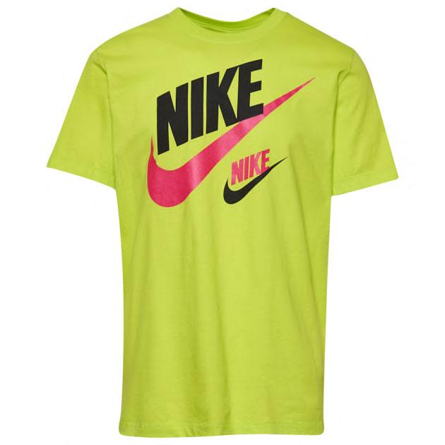 nike-kobe-5-protro-chaos-shirt-match-3