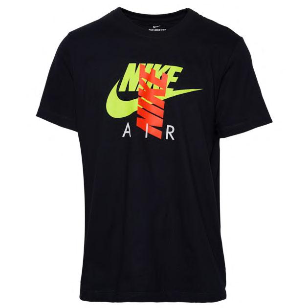 nike-kobe-5-protro-chaos-shirt-match-4