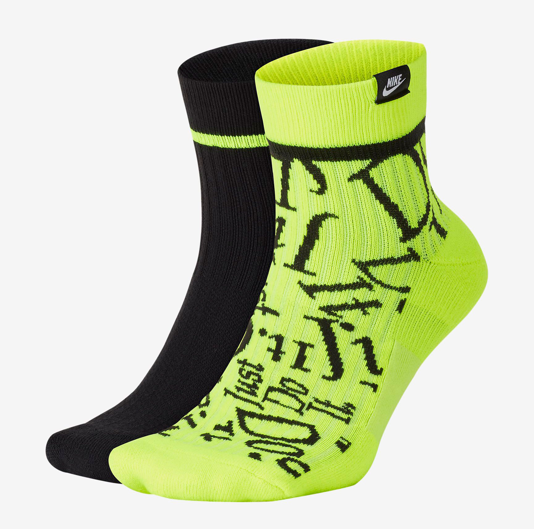nike-kobe-5-protro-chaos-socks-match
