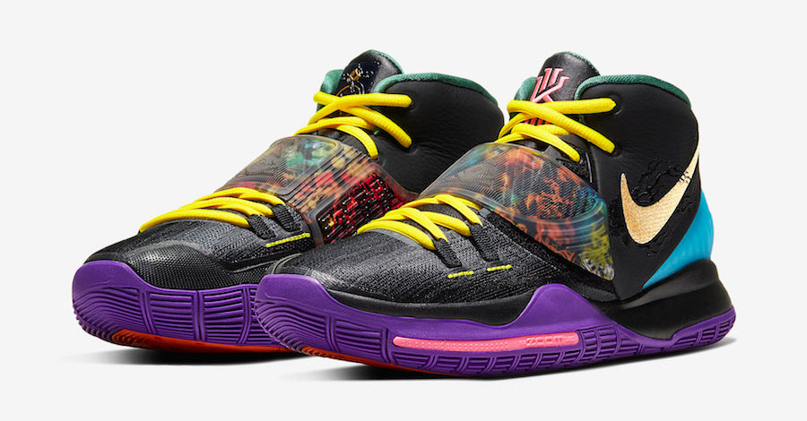 nike-kyrie-6-black-chinese-new-year-of-rat-release-date