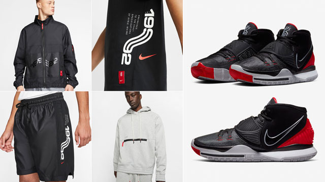 nike-kyrie-6-bred-apparel-outfits