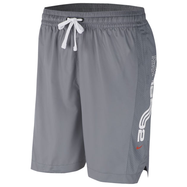 nike-kyrie-6-bred-grey-shorts-1
