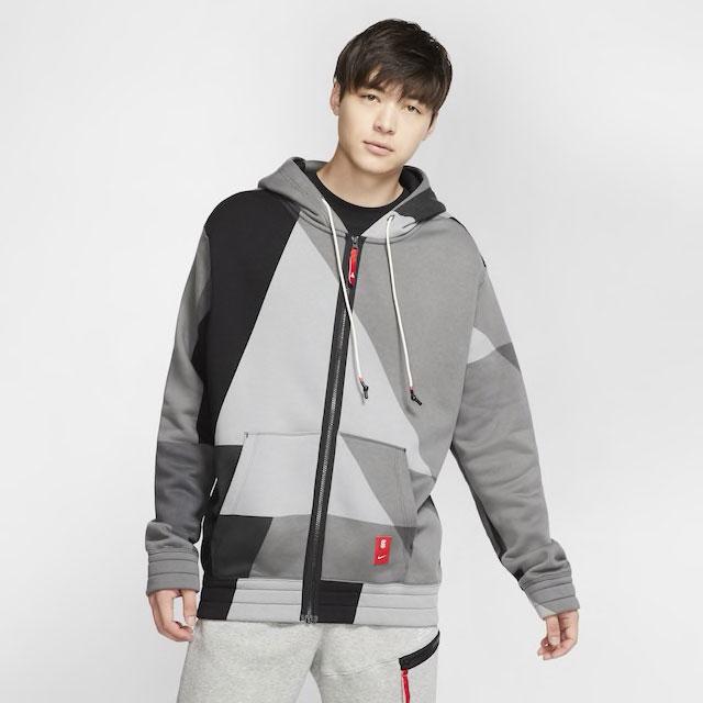 nike-kyrie-6-bred-hoodie-black-grey