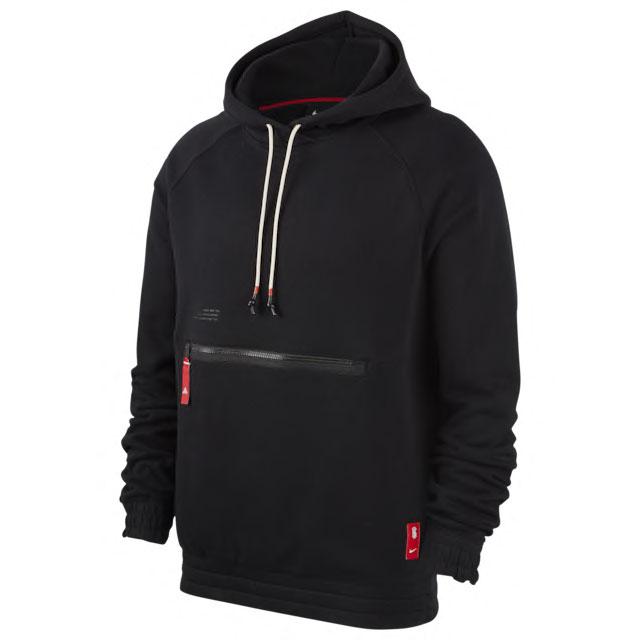nike-kyrie-6-bred-hoodie-black