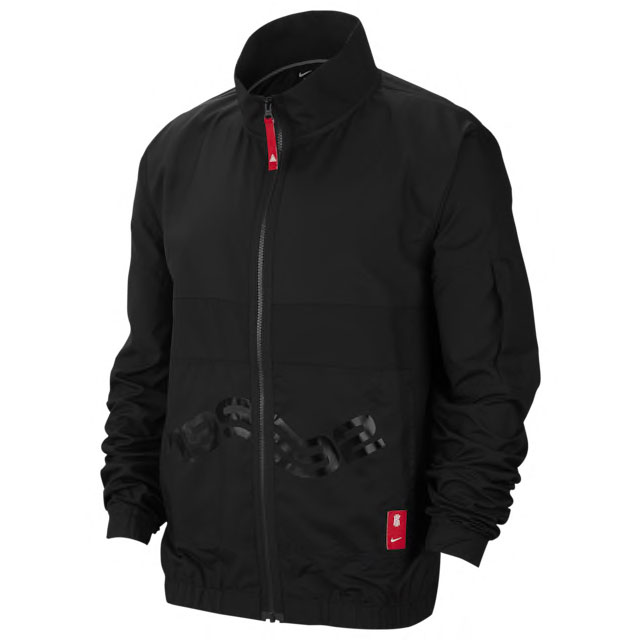 nike-kyrie-6-bred-jacket