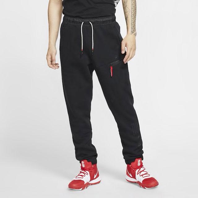 nike-kyrie-6-bred-pants-black