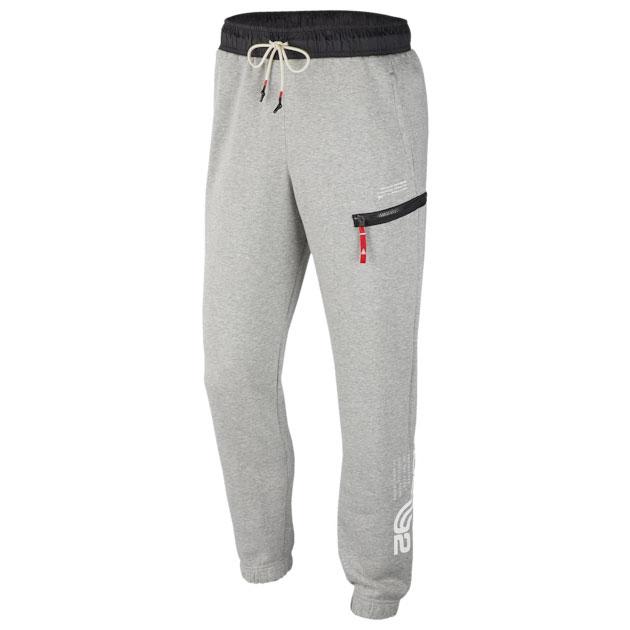 nike-kyrie-6-bred-pants-grey