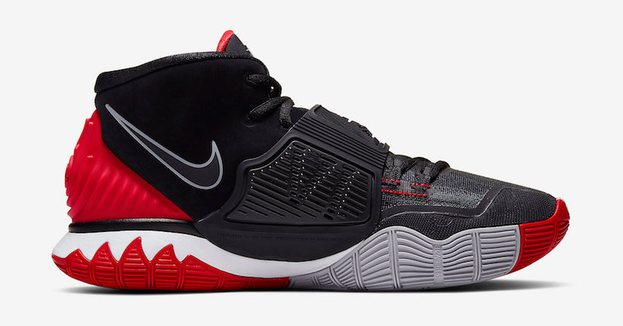 nike-kyrie-6-bred-release-date-3