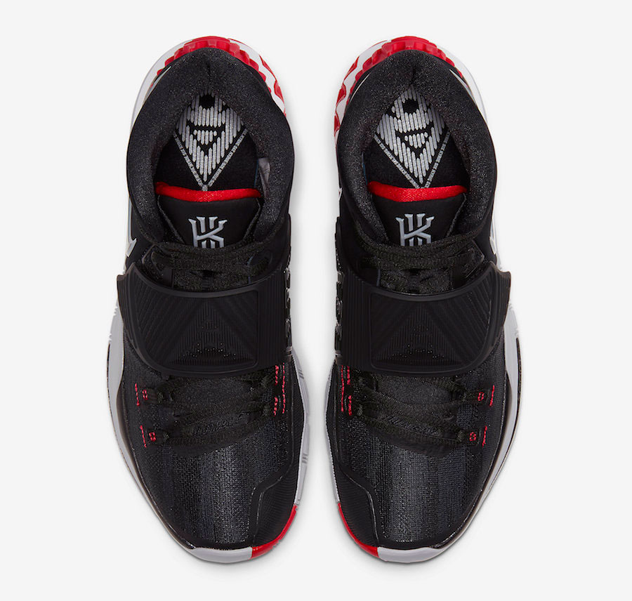 nike-kyrie-6-bred-release-date-4