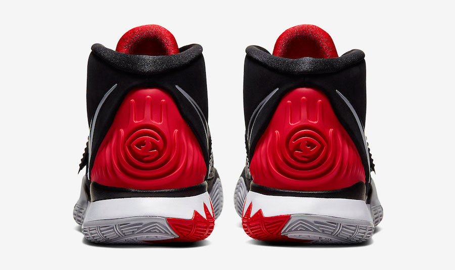 nike-kyrie-6-bred-release-date-5