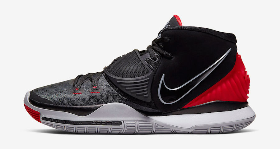 nike-kyrie-6-bred-release-date