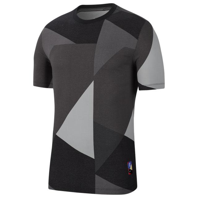 nike-kyrie-6-bred-shirt-grey