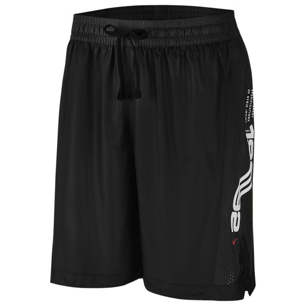 nike-kyrie-6-bred-shorts-1