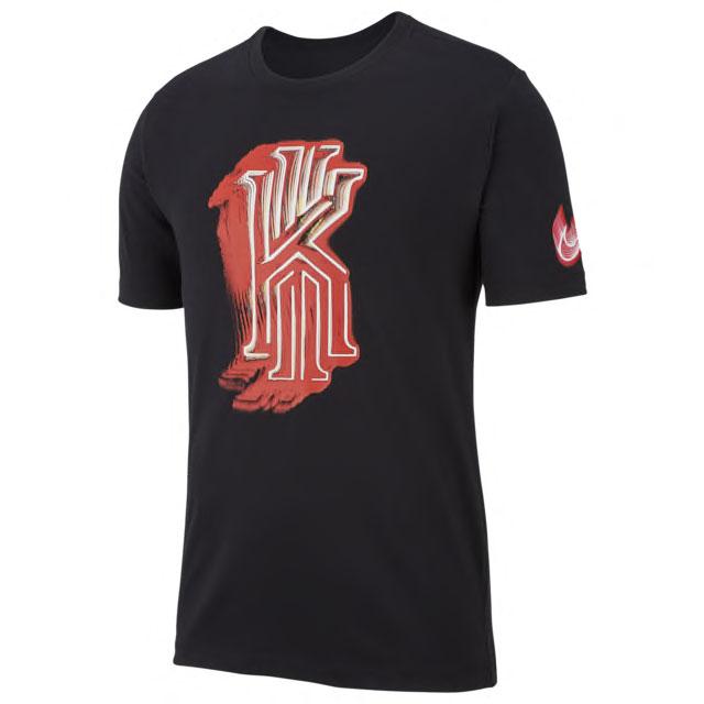 nike-kyrie-6-bred-t-shirt-match