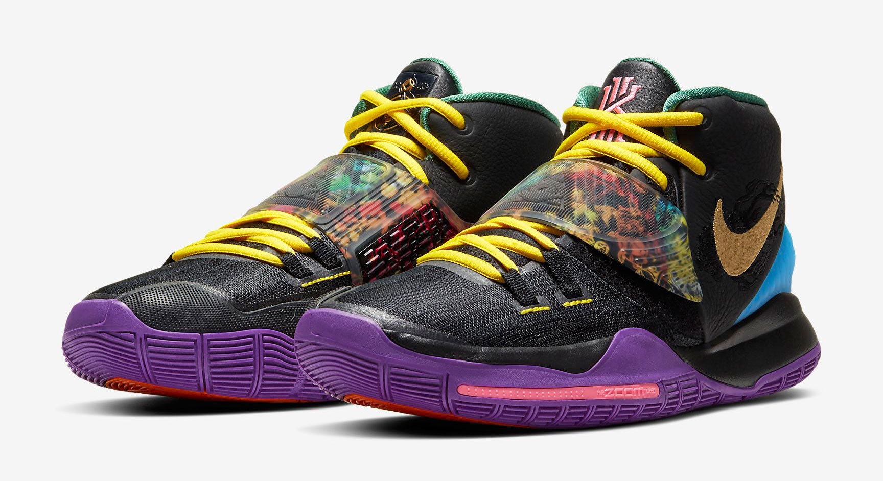 nike-kyrie-6-chinese-new-year-available-now