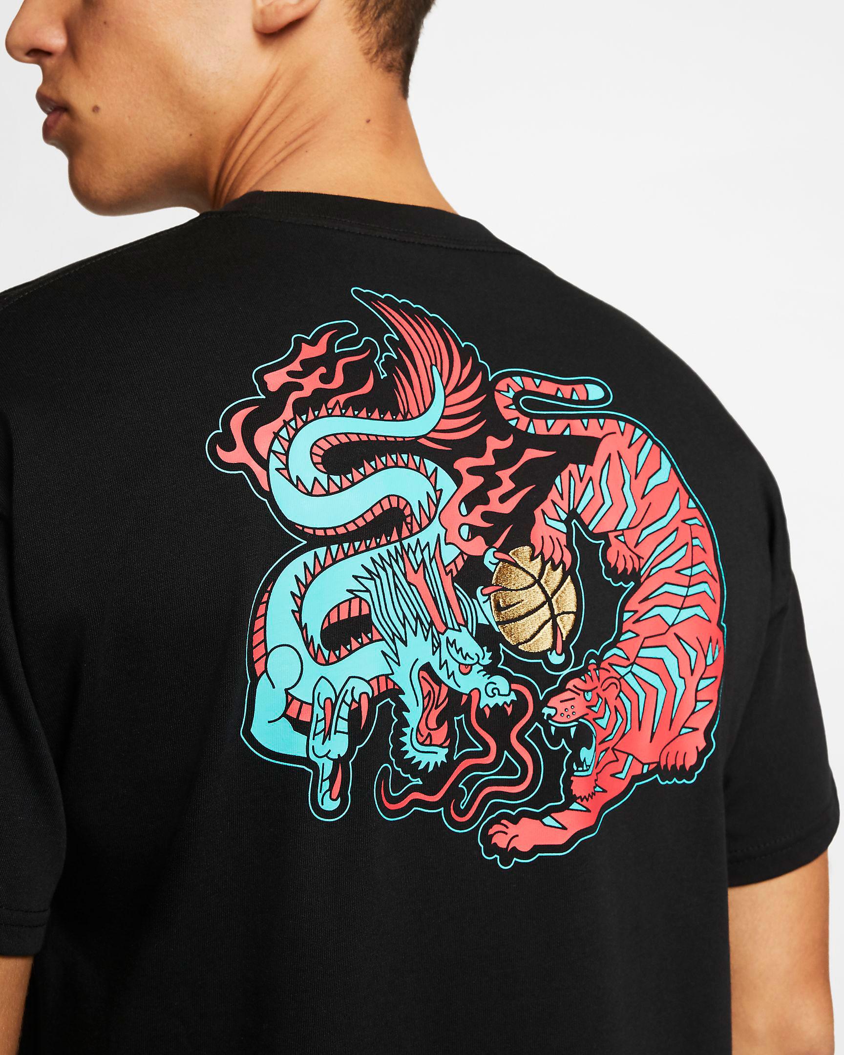 nike-kyrie-6-chinese-new-year-shirt-match-5