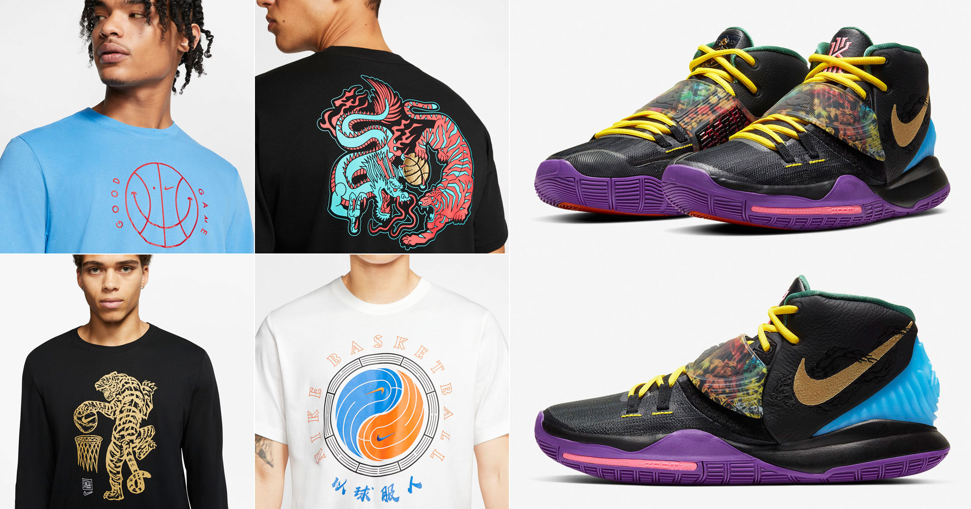 nike-kyrie-6-chinese-new-year-shirts
