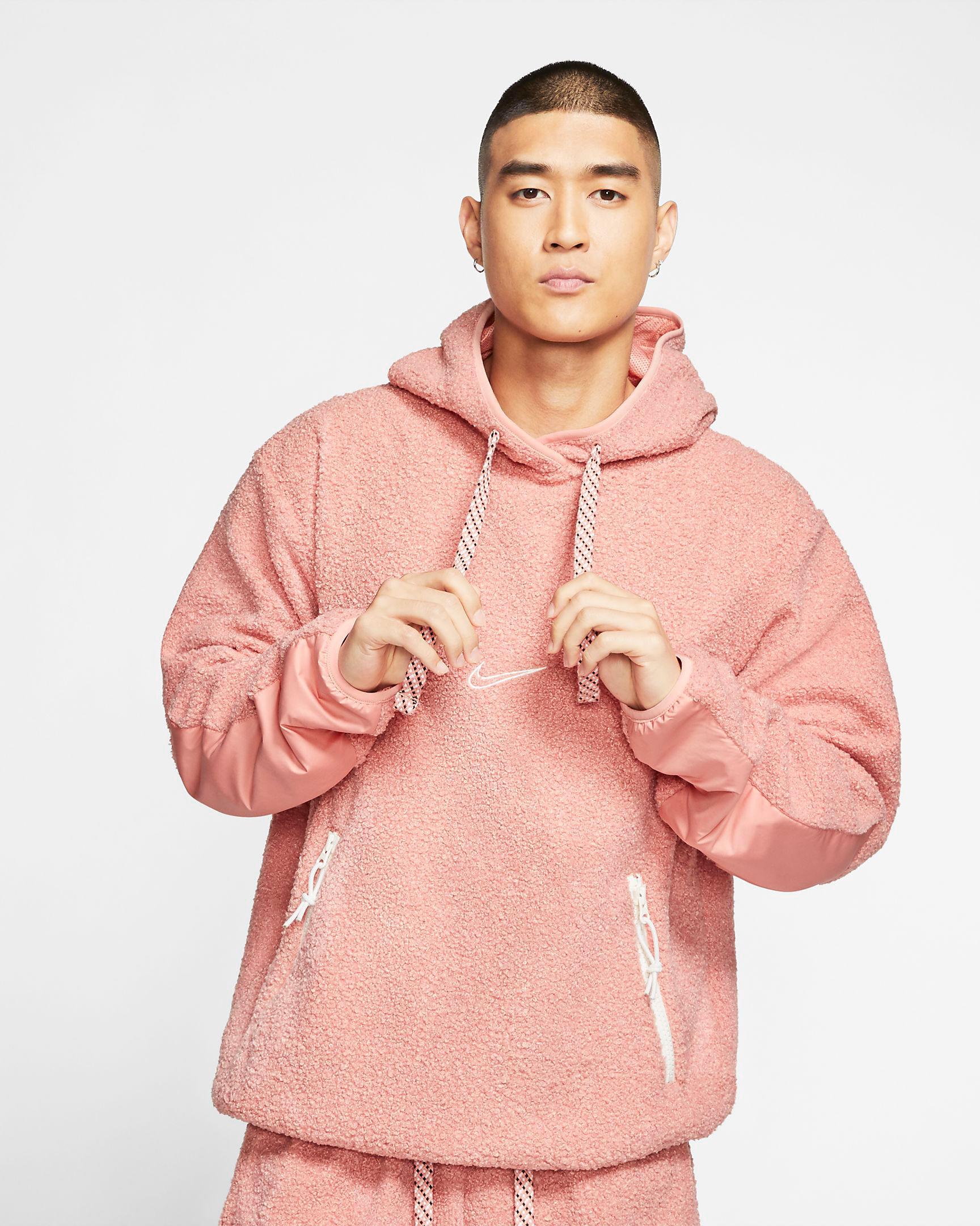 nike-kyrie-6-concepts-khepri-matching-hoodie