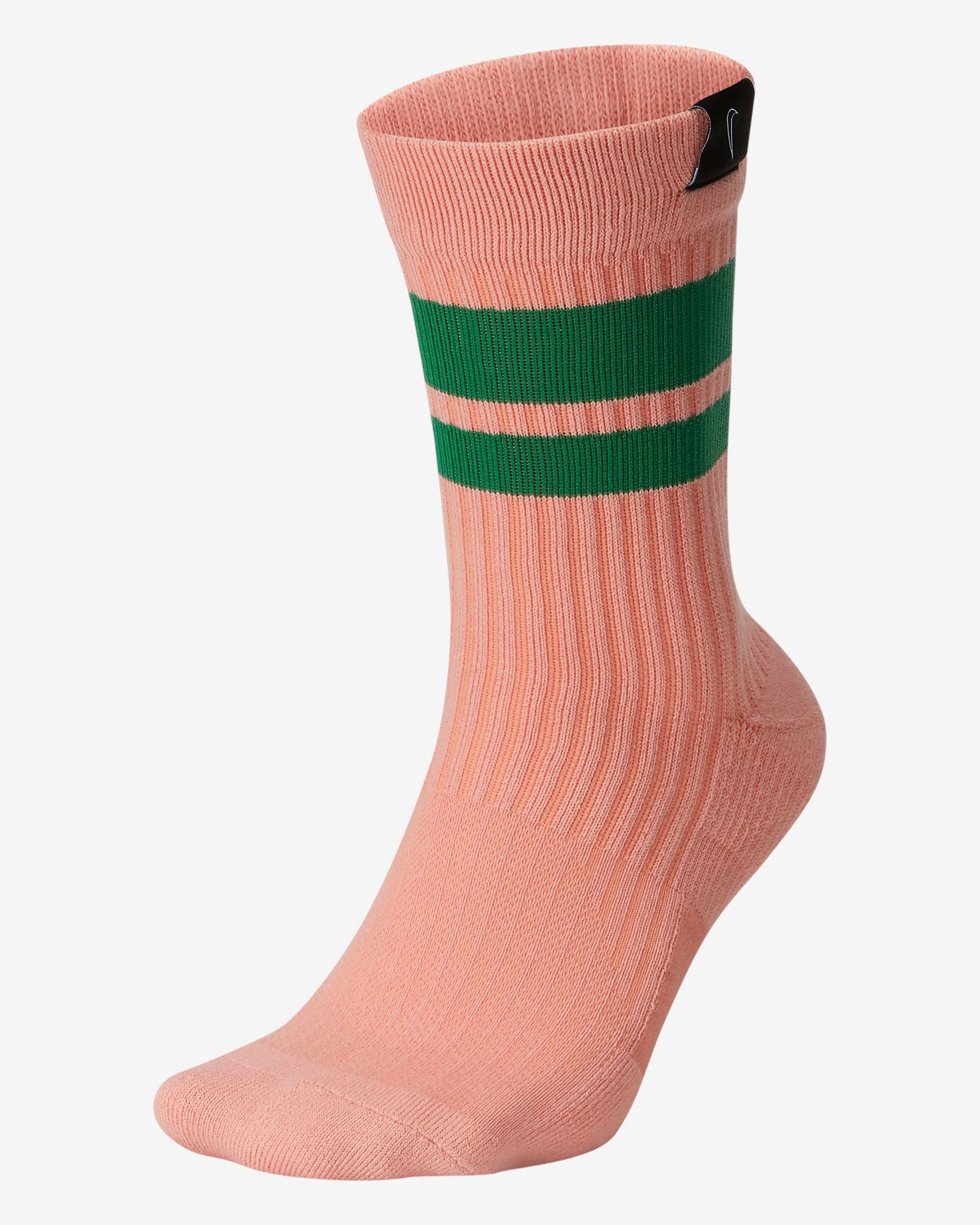 nike-kyrie-6-concepts-khepri-socks-match